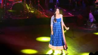 Download lagu Shreya Ghoshal Dewaani Mastani Mp3
