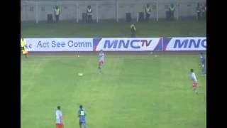 Video HEBOH !! PERSIB BANTAI TIM LUAR NEGERI MP3, 3GP, MP4, WEBM, AVI, FLV Februari 2018