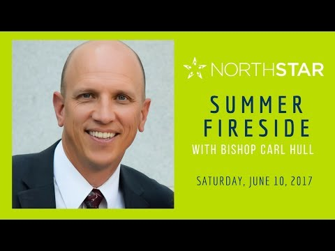 North Star 2017 Summer Fireside