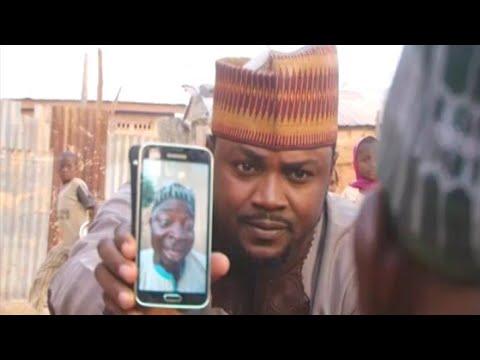 (Musha Dariya) kalli Adam A. Zango da Barawon Wayarsa Video 2018
