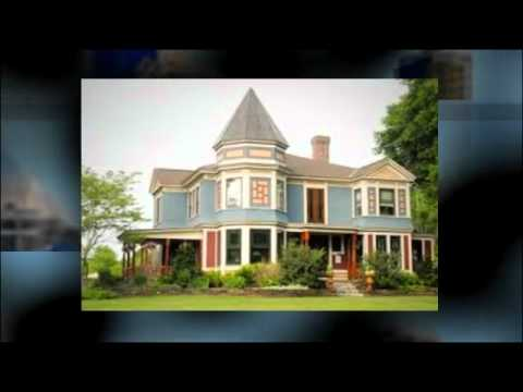 Pippa Wiley – Houston Insurance Agent