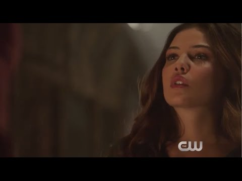 The Originals 2.22 (Clip)