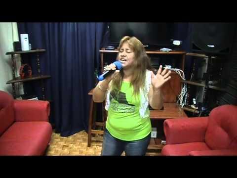 Amor Amor - Lali Torres (Video)