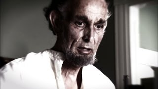 Abraham Lincoln - Prediction of Death