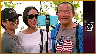 Video 🇨🇳 How to be a Chinese Tourist | 101 East MP3, 3GP, MP4, WEBM, AVI, FLV Juni 2019