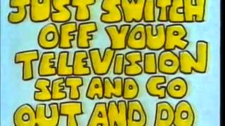 Video Kids Tv 1970's & 1980's Part Two MP3, 3GP, MP4, WEBM, AVI, FLV Oktober 2018