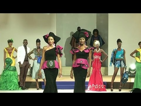 African Lifestyle Show