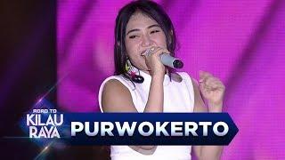 Video MANTAP! VIA VALLEN Buat Masyarakat Purwokerto Nyanyi Bareng! [BOJO GALAK] - RTKR (11/5) MP3, 3GP, MP4, WEBM, AVI, FLV Mei 2019