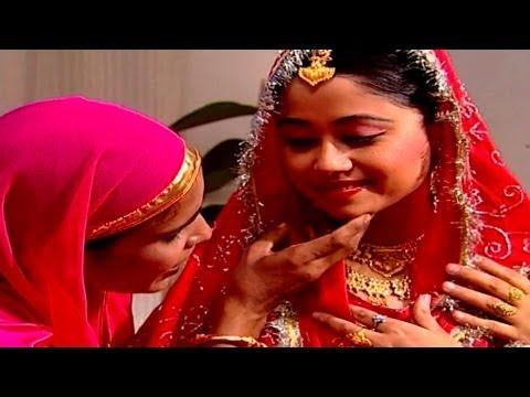 Video Rozadar Ladki Sharabi Ladka (Part -2) | Muslim Devotional Video Song | Taslim, Aarif Khan download in MP3, 3GP, MP4, WEBM, AVI, FLV January 2017