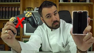 """Heute stelle ich euch die Soundkarte für eure PS4 & Xbox vor. Wir haben heute die Creative Sound BlasterX G5 externe Soundkarte.---Hier gibt es die große Soundkarte G5: http://amzn.to/2sfwt9pHier gibt es die kleine Soundkarte G1: http://amzn.to/2t6JQIR---Nichts verpassen wollen? Auf YouTube abonnieren: http://bit.ly/BehandlungszimmerFacebook: http://www.facebook.de/drunboxkingTwitter: http://www.twitter.de/DrUnboxKingInstagram: http://instagram.com/drunboxking/Twitch: http://www.twitch.tv/drunboxking/Privatpatient werden?http://www.drunboxking.de---Ehrlichkeit und Transparenz sind mir wichtig! Deswegen produziere ich meine Videos nach dem """"Der Eid des Doc"""" Prinzips! Alles Weitere auf http://DrUnboxKing.de/eidManche Links in der Videobeschreibung können Affiliate-Links sein. Wer mich unterstützen möchte, kann über die Links etwas kaufen! Das Coole ist, es kostet Euch keinen Cent mehr! Vielen Dank für Eure Unterstützung!Dieses Video beinhaltet nur eine Produktunterstützung von CREATIVE, Vielen Dank! Keine gekaufte Meinung, sondern ehrlich und transparent!---"""