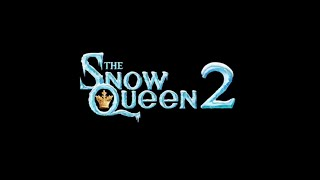 Watch The Snow Queen 2 (2014) Online Free Putlocker