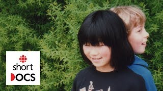 Video They were best friends, then pen pals — until one day, the letters stopped coming | Finding Fukue MP3, 3GP, MP4, WEBM, AVI, FLV Agustus 2019