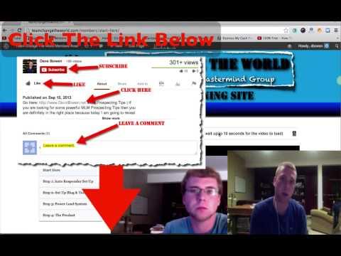 Internet Marketing Coach – How To Get A FREE Online Marketing Coach