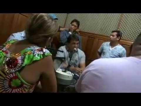 Prefeito Tonho em entrevista na Piuara Fm em Porto Grande-Ap 30 05 2014