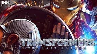 Video Captain America: Civil War (Transformers: The Last Knight Style) download in MP3, 3GP, MP4, WEBM, AVI, FLV January 2017