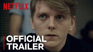 10. 22 JULY | Official Trailer [HD] | Netflix