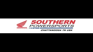 5. FIRST LOOK: 2014 CTX1300 AND CTX1300 DELUXE | Southern Honda Powersports, Chattanooga TN