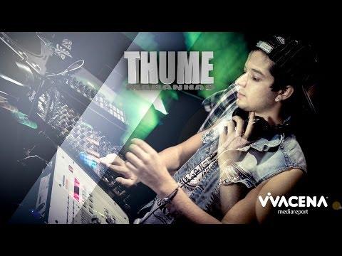 Thumé Maranhão - Video Promocional