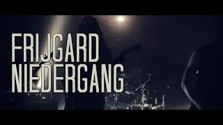 Download Lagu Frijgard - Niedergang [Music Video 2014] Mp3