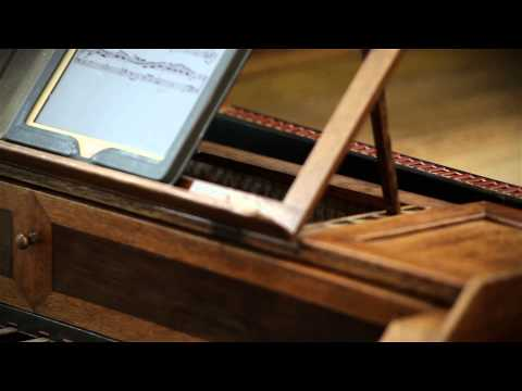 play video:Sense and sensibility - Sonatas, Fantasias & Rondo - Riccardo Cecchetti