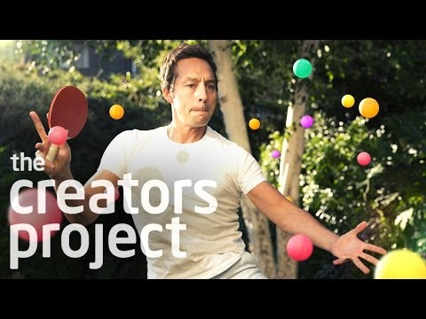 effect - Learn how to create motion in still photographs, a technique made popular in the film The Kid Stays In The Picture. In the tutorial above, Joe Fellows shows ...