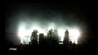 『ラックライフ 「アオイハル」 Release Tour-何よりも青くあれ-』2020.9.11 @EX THEATER (for JLODlive)