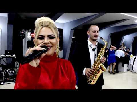 Formatia - Cristi Neag -  Andrada Cerna -  BIHOR - LIVE - 2019