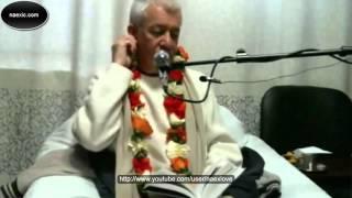 Эффективная проповедь — Хакимов А.Г. — видео