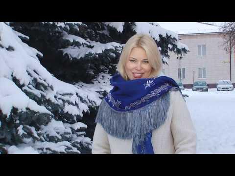 """Телепроект """"Доброе дело"""". Выпуск 174"""