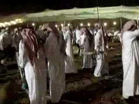 حفل بقعاء في مزاين الأبل عتيبة الهيلا .