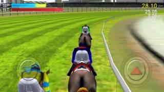 iHorse Racing ENG YouTube video
