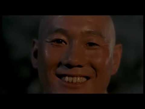 Merry Christmas Mr. Lawrence Ending