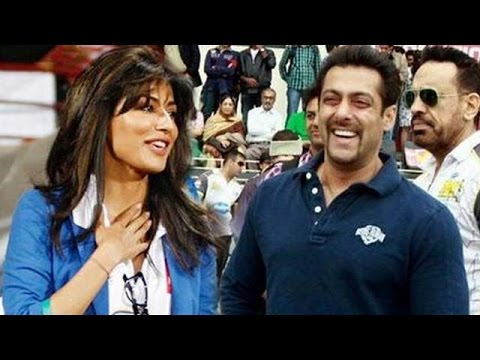Chitrangada Singh Publicly DENIES Rumours Of Seeking Help From Salman ...