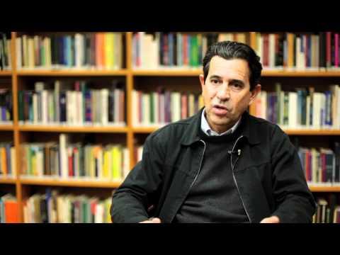 Vídeo: Observador Político em 23/07/2011