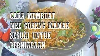 Video Pak Cik Ini Ajar Bagaimana Berniaga Mee Goreng Mamak Yang Sedap MP3, 3GP, MP4, WEBM, AVI, FLV Maret 2019