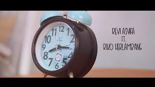 SUKMA 2017 Revi Asyifa ft. Riko Herlambang - Menunggu Cinta