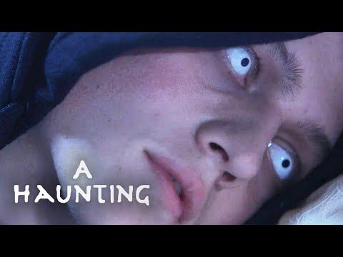Shocking Tragedy Causes Boy To Haunt Family- FULL EPISODE! | A Haunting