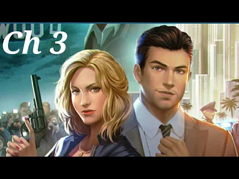 Choices:- Most Wanted Book 1 Chapter #3 (Diamonds used)