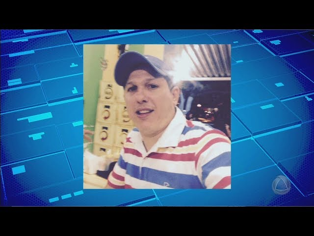 Assista: família de empresário morto eletrocutado culpa Energisa