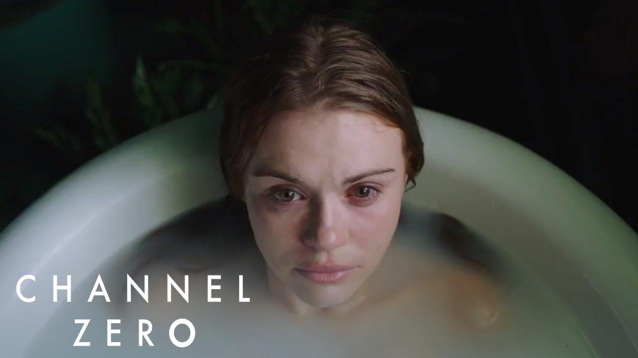 Channel Zero: Butcher's Block | Official Trailer (Premieres February 7) | SYFY