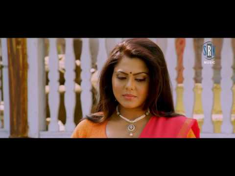 Video Jawani Khankhanala | Bhojpuri Movie Comedy Scene download in MP3, 3GP, MP4, WEBM, AVI, FLV January 2017