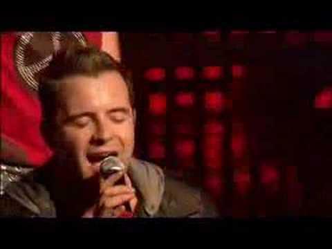 Tekst piosenki Westlife - Don't cha po polsku