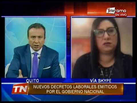 Vanessa Velásquez