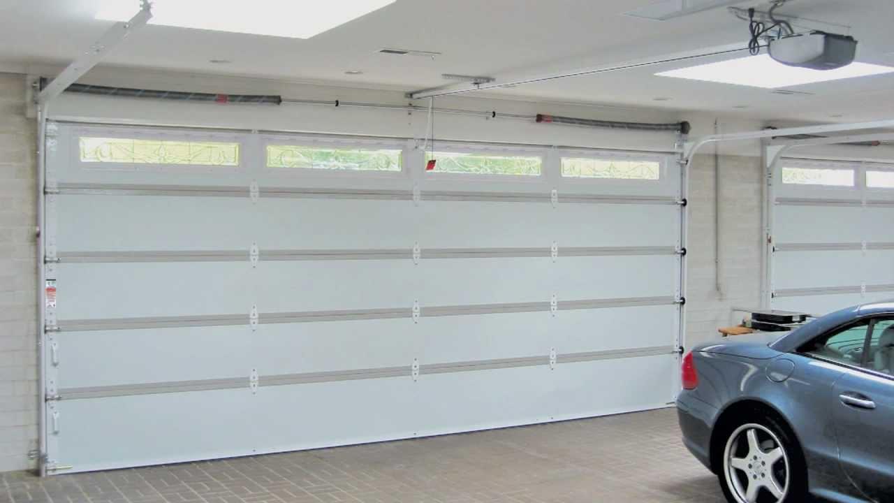 garage door opener. Garage Door Opener