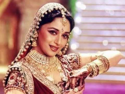 Huge Bollywood Wedding Songs Collection