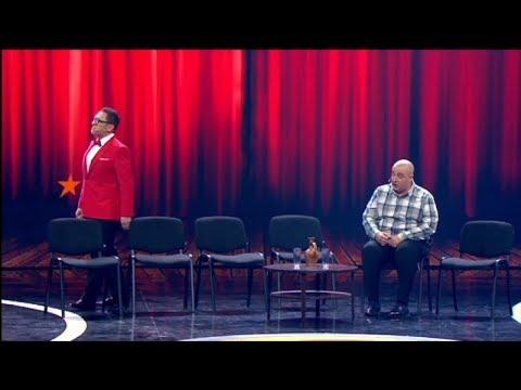 Тяжелое похмелье у актеров театра - Дизель Шоу | ЮМОР ICTV