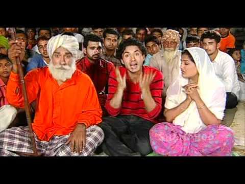 Video Family 424 - Part 2 of 9 - Gurchet Chittarkar - Superhit Punjabi Comedy Movie download in MP3, 3GP, MP4, WEBM, AVI, FLV January 2017
