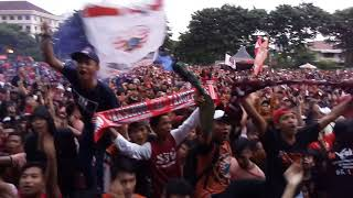 Video Merseyside - Field Of GBK - Live HUT 19th Jakemayoran MP3, 3GP, MP4, WEBM, AVI, FLV Juni 2019