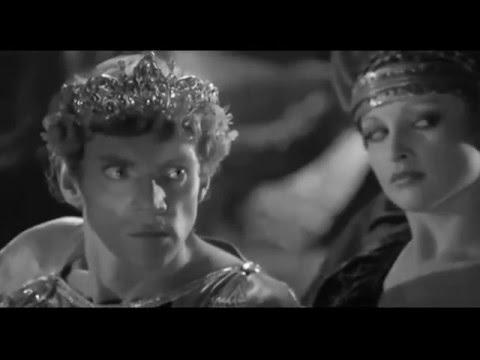 Caligula / Hudba: Bruno Nicolai, Renzo Rossellini
