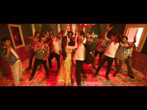Video Shootout At Wadala   Laila Uncensored HD Video feat  Sunny Leone and John Abraham download in MP3, 3GP, MP4, WEBM, AVI, FLV January 2017